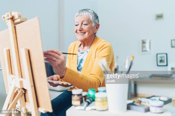 devoting enough time to my favorite hobby - brilliant stock photos and pictures