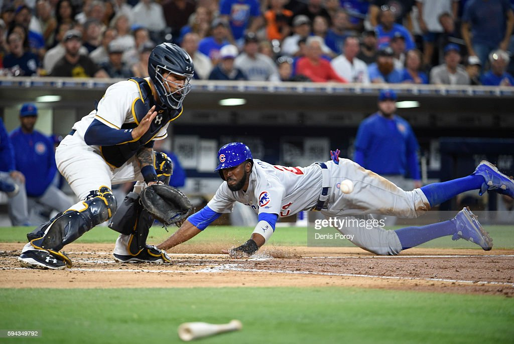 Image result for Chicago Cubs vs San Diego Padres