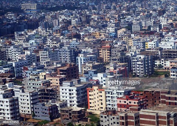 dhaka, bangladesh - dhaka stock pictures, royalty-free photos & images
