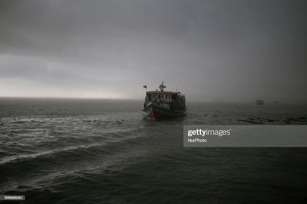 Image result for storm Bangladesh river