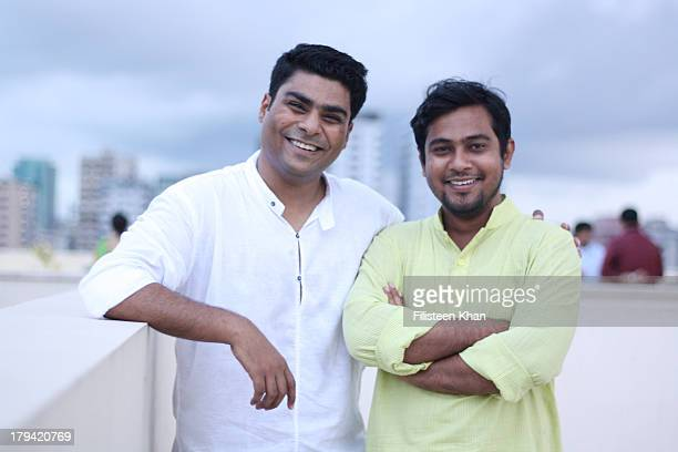 dhakaya boys - bangladesh stock pictures, royalty-free photos & images
