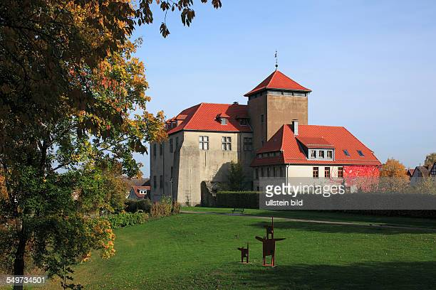 Horn Bad horn bad meinberg stock photos and pictures getty images