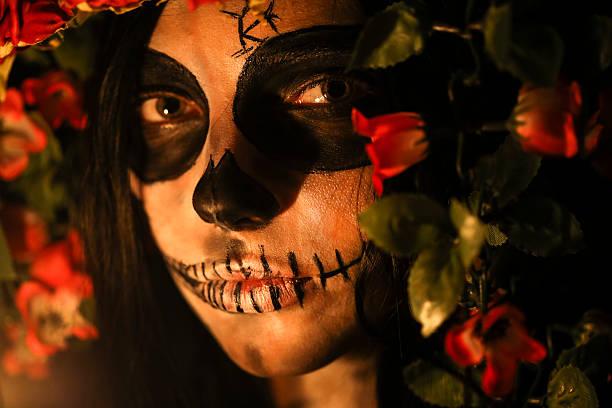 the origin and history of dia de los muertos