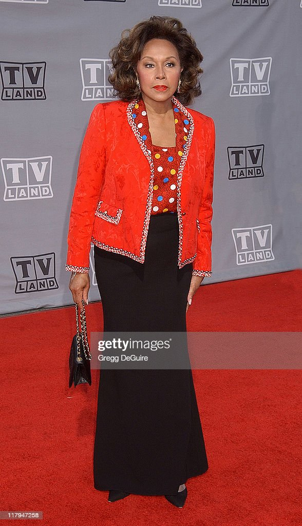 A Celebration of Classic TV - Arrivals at Hollywood Palladium in Hollywood, California, United States.