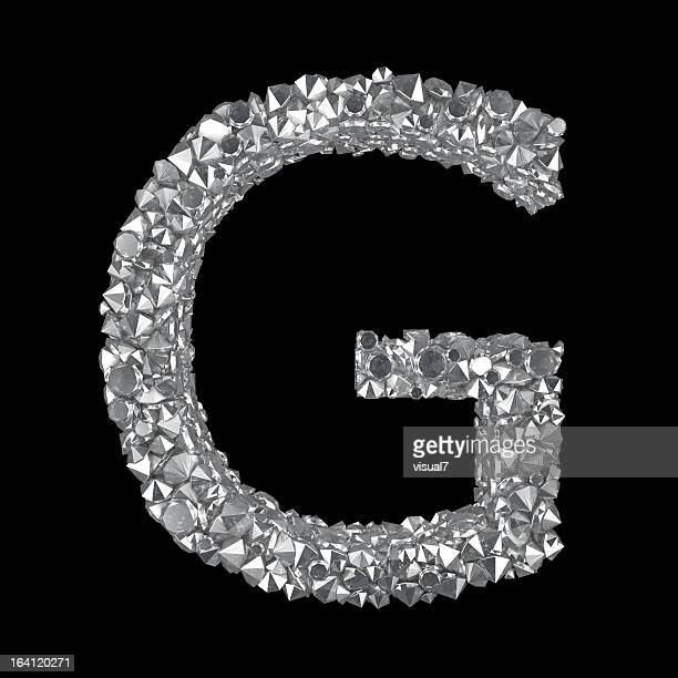 1 856 Letter G Photos And Premium High Res Pictures Getty Images