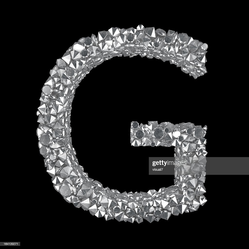 Worldu0027s Best Letter G Stock Pictures, Photos, and Images - Getty
