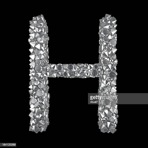 H Letter Images.World S Best Letter H Stock Pictures Photos And Images