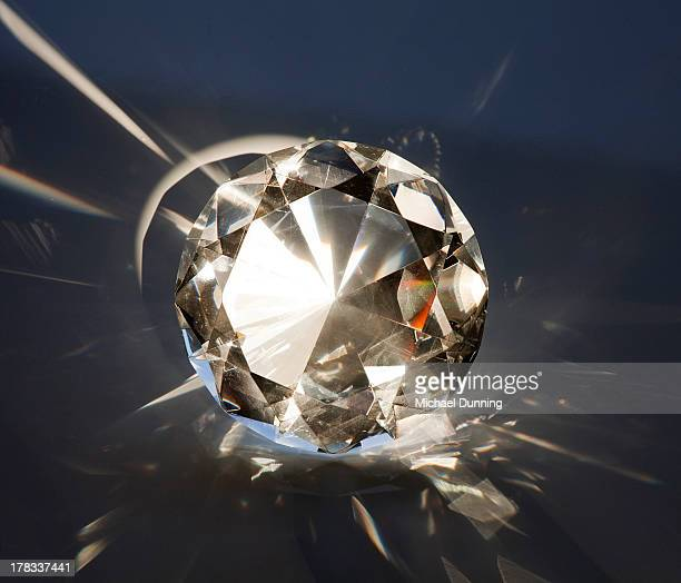 diamond - diamant photos et images de collection