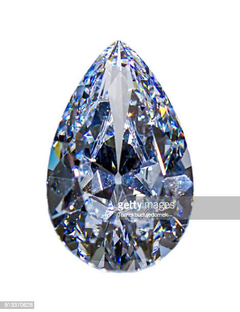 diamond - diamond gemstone stock pictures, royalty-free photos & images