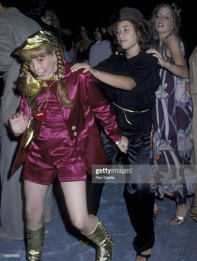 Ana Hickmann 1 2002,Valeria Marini Sex clip Cathy Tyson (born 1965),Jasmin Tabatabai