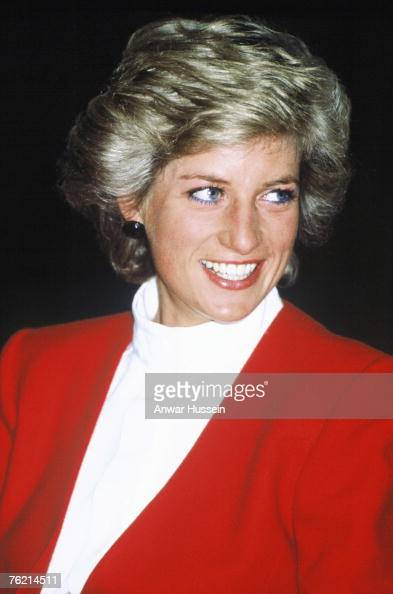 a february 1989 photo of princess diana in new york city news photo getty images https www gettyimages fi detail news photo february1989 photo of princess diana in new york city news photo 76214511