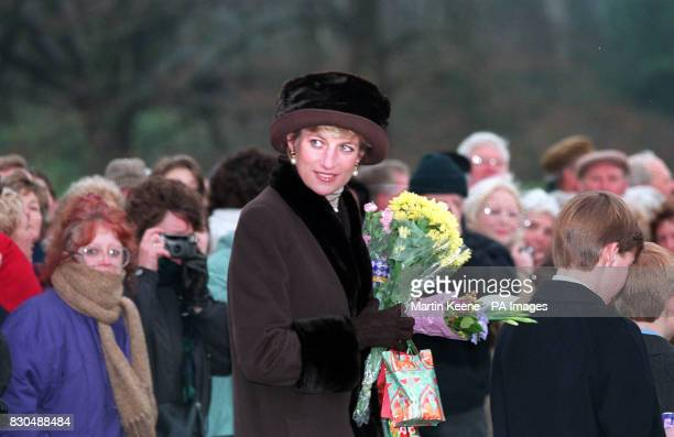 243 princess diana christmas photos and premium high res pictures getty images https www gettyimages com photos princess diana christmas