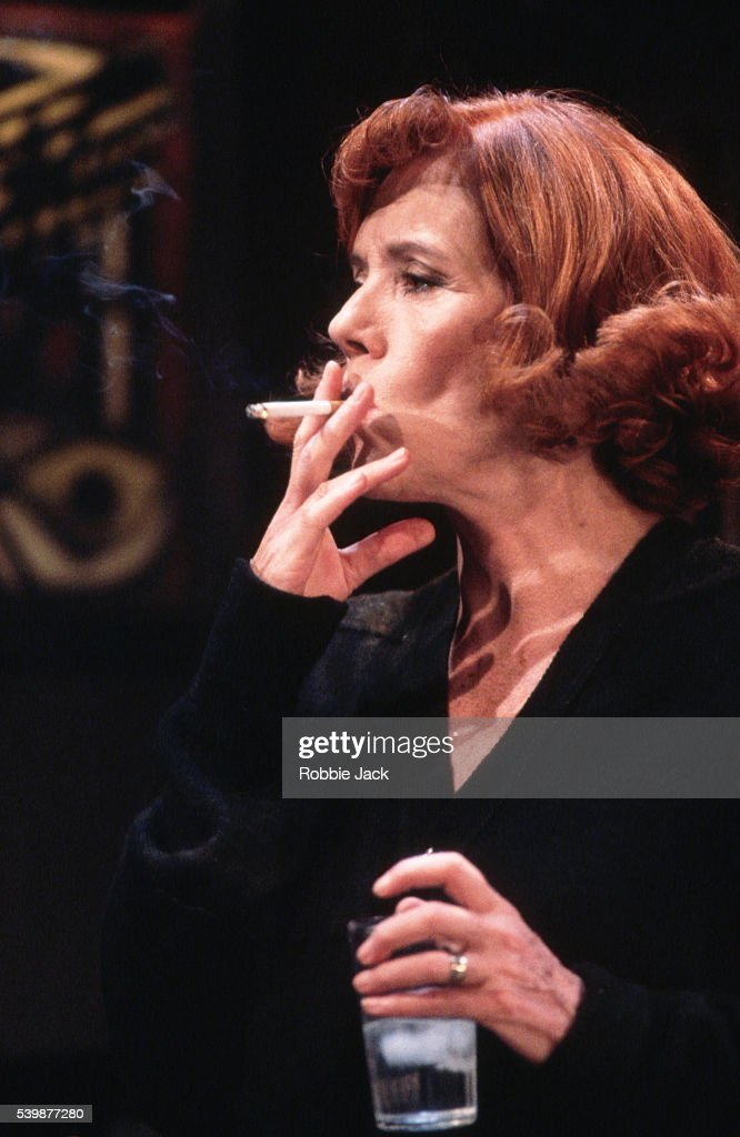 https://media.gettyimages.com/photos/diana-rigg-appears-in-an-almeida-theatre-production-of-whos-afraid-of-picture-id539877280