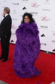 Diana ross at the 20th annual american fashion awards at avery fisher picture id2309917?s=170x170