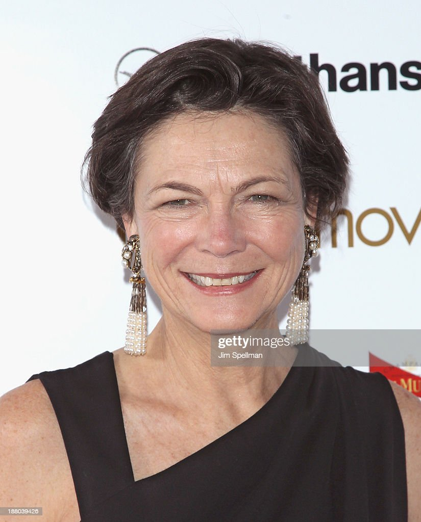 Diana Taylor