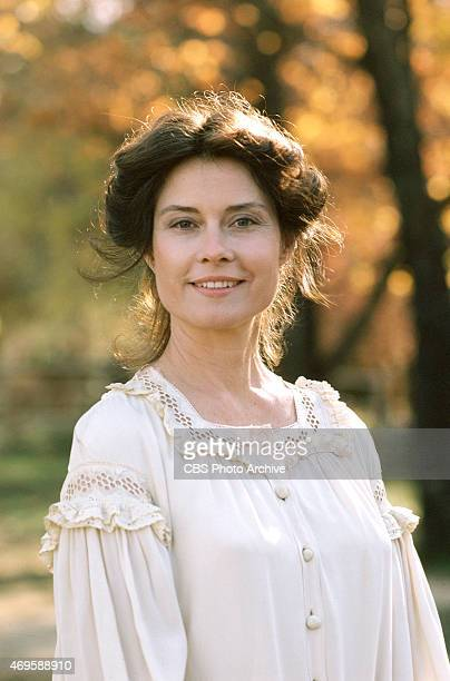 Diane Baker appears in The Blue and the Gray The epic miniseries about the American Civil War originally broadcast in three parts beginning Sunday...