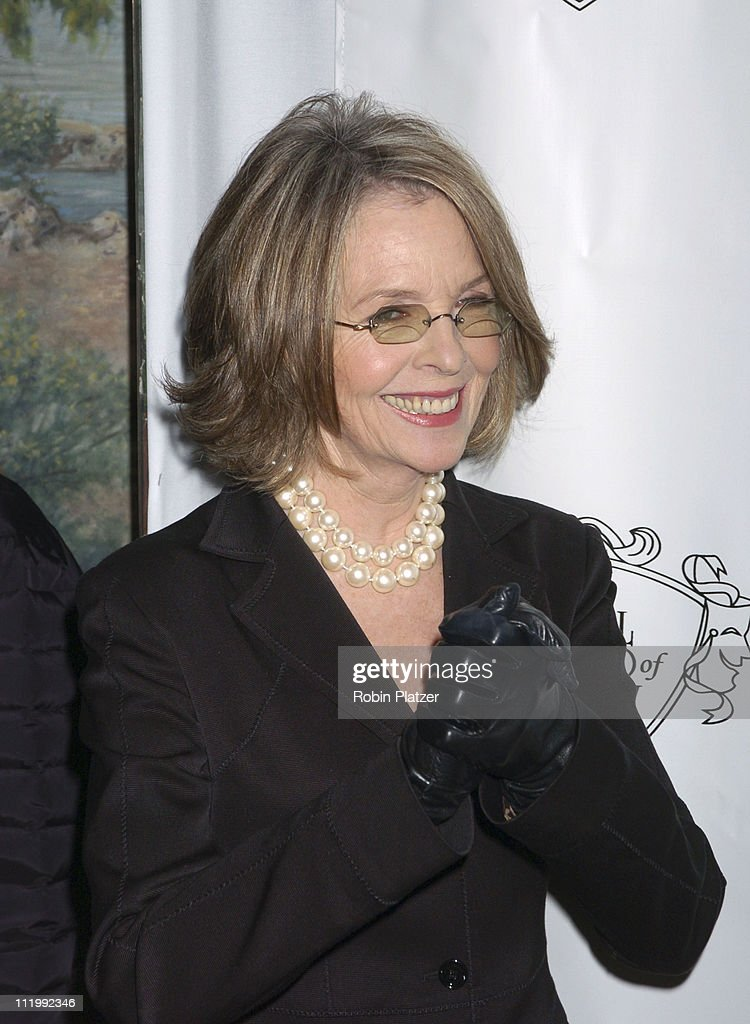 The 2003 National Board of Review of Motion Pictures Annual Awards Gala : News Photo