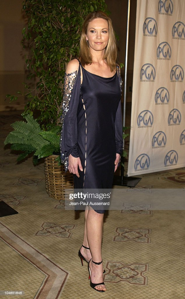14th Annual Producers Guild of America Awards