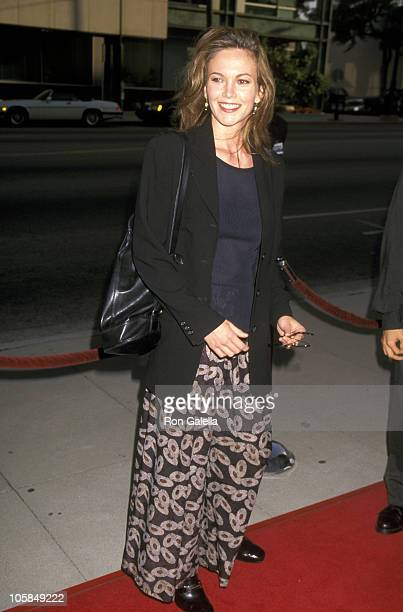 courage under fire los angeles premiere stock photos and pictures