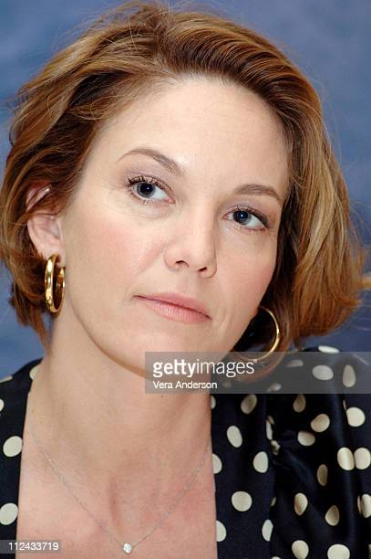 60 Top Diane Lane Pictures Photos Amp Images Getty Images