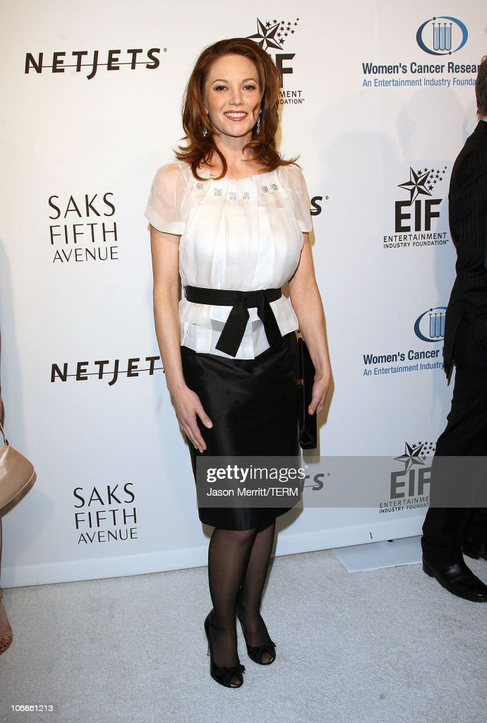 Saks Fifth Avenue's Unforgettable Evening Benefit for EIF's Women's Cancer