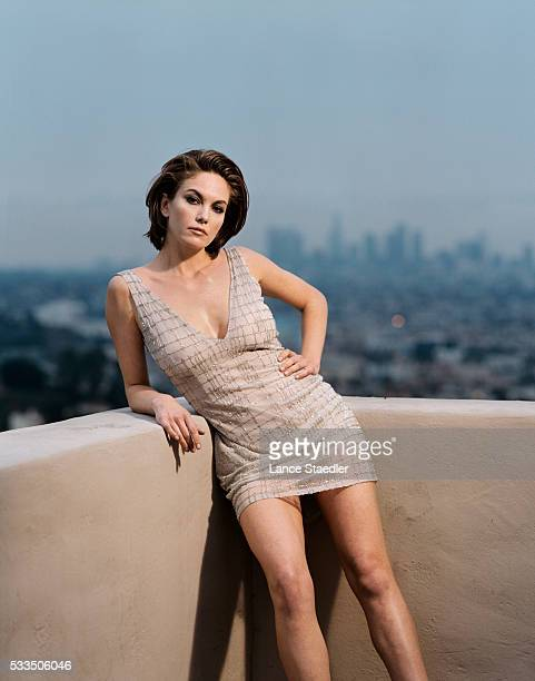 12 368 Diane Lane Photos And Premium High Res Pictures Getty Images