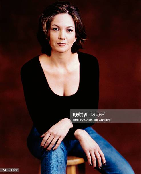 Diane Lane Pictures And Photos Getty Images