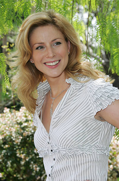 Diane Neal nudes (83 images) Sexy, 2020, braless