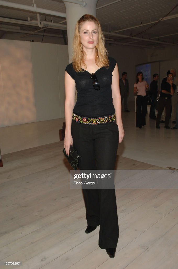 Diane neal s legs picture 593