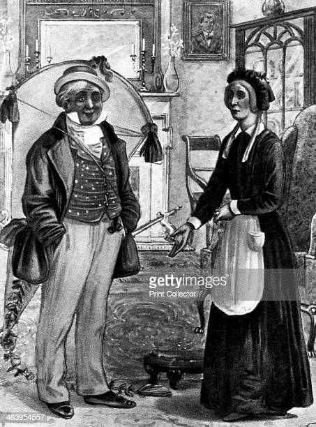 david copperfield book stock photos and pictures getty images dick and b trotwood 1904 the trotwoods are characters from charles dickens david copperfield