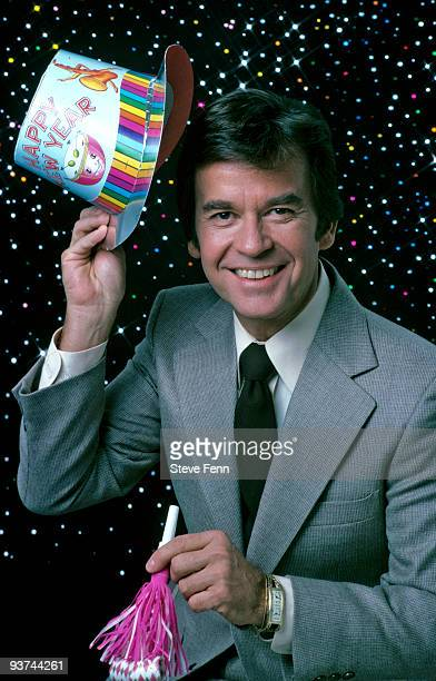 S NEW YEAR'S ROCKIN' EVE 1979 12/31/78 1/1/79 Dick Clark leads America into the New Year Sunday Dec 31 on 'Dick Clark's New Year's Rockin' Eve 1979'...