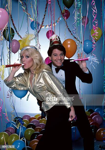 S NEW YEAR'S ROCKIN' EVE 1983 12/31/82 1/1/83 Dick Clark will lead America into the New Year Friday Dec 31 on 'Dick Clark's New Year's Rockin' Eve...