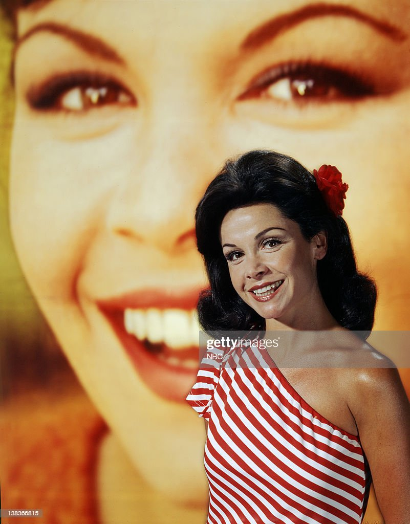 Actress Annette Funicello Dies At 70