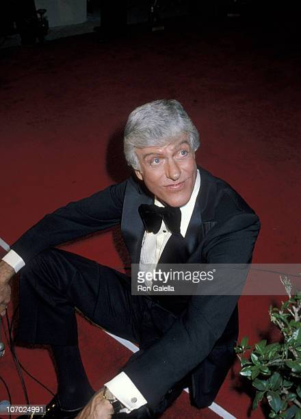 Dick Van Dyke during Premiere of 'The Muppets Go Hollywood' at Coconut Grove in Los Angeles California United States