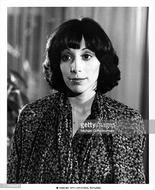 Didi Conn in a scene from the film 'Almost Summer' 1978