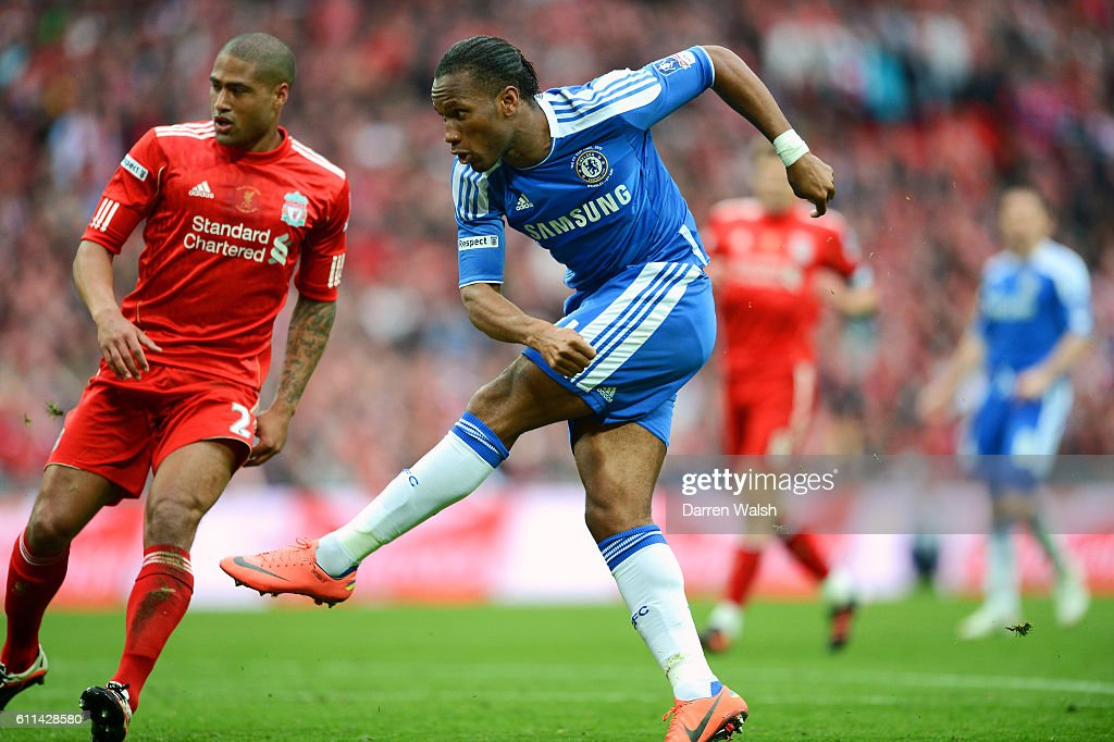 didier-drogba-of-chelsea-scores-the-2nd-