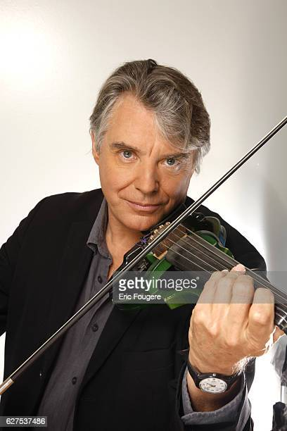 didier lockwood stock photos and pictures getty images. Black Bedroom Furniture Sets. Home Design Ideas