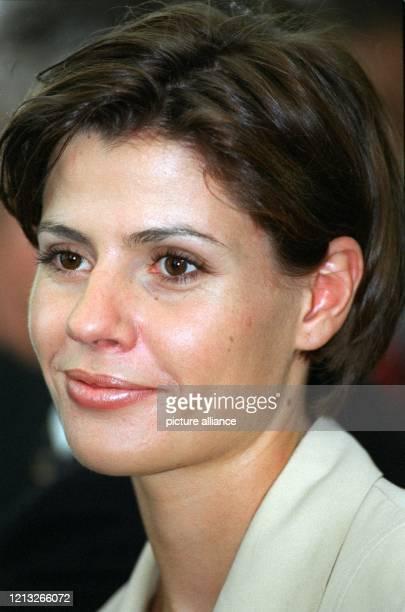Franziska Schenk Photos and Premium High Res Pictures ...