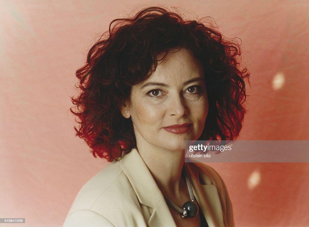 Angelika Perdelwitz