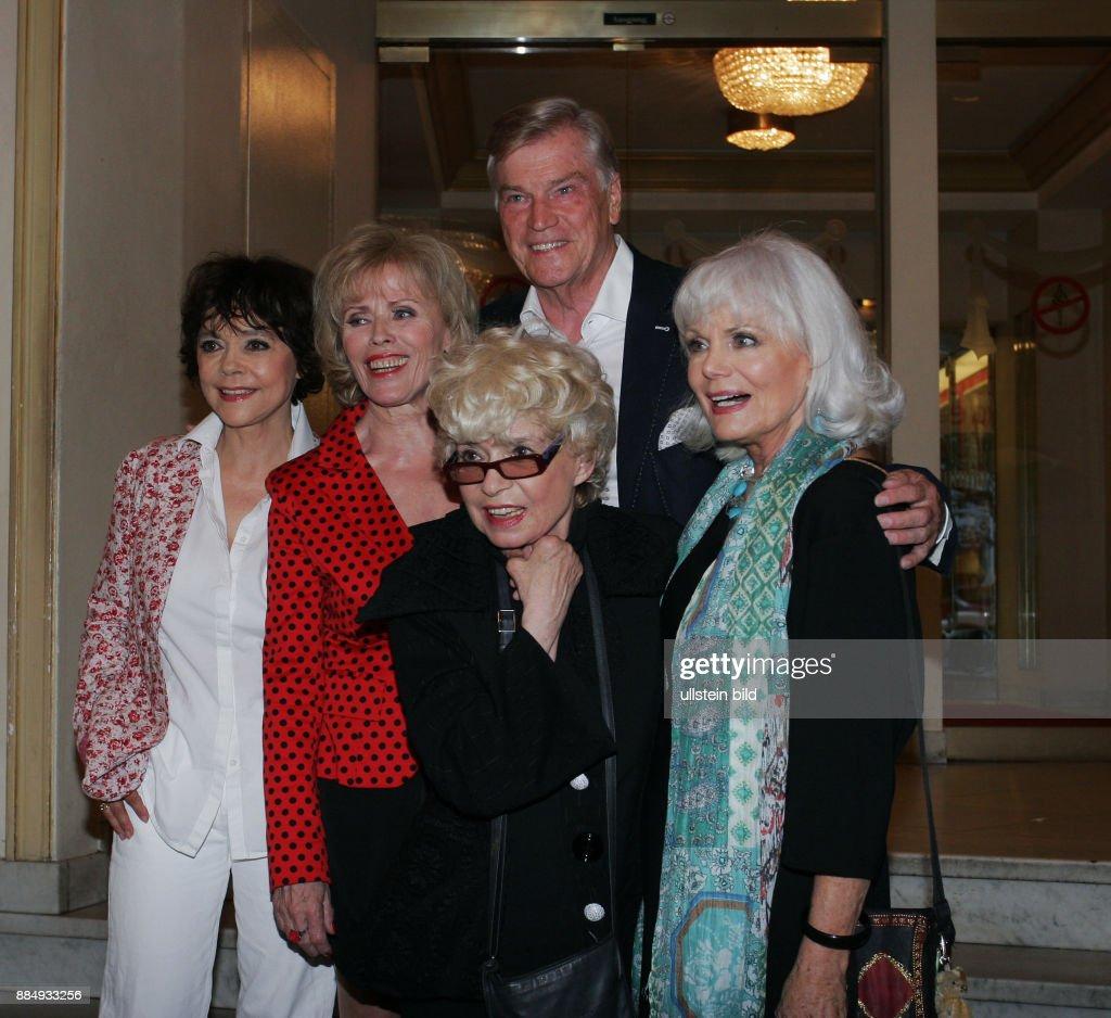 Rie Miyazawa,Ethel Clayton Erotic tube Madison Riley,Micheline Patton