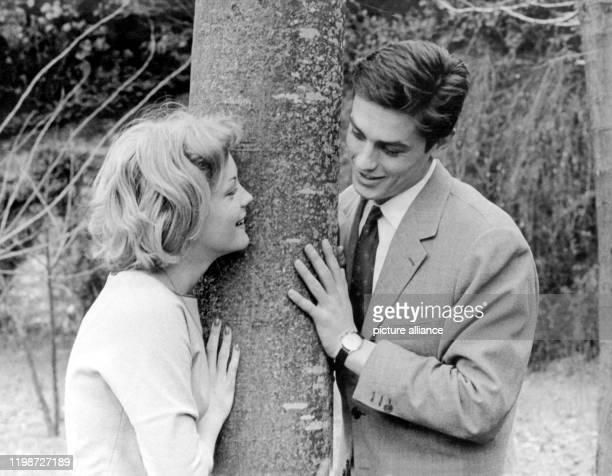 Die österreichische Schauspielerin Romy Schneider wäre am 2391998 60 Jahre alt geworden Schon als 17jährige hatte sie in der Trilogie Sissi ihren...