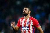 lyon france diego costa atletico madrid