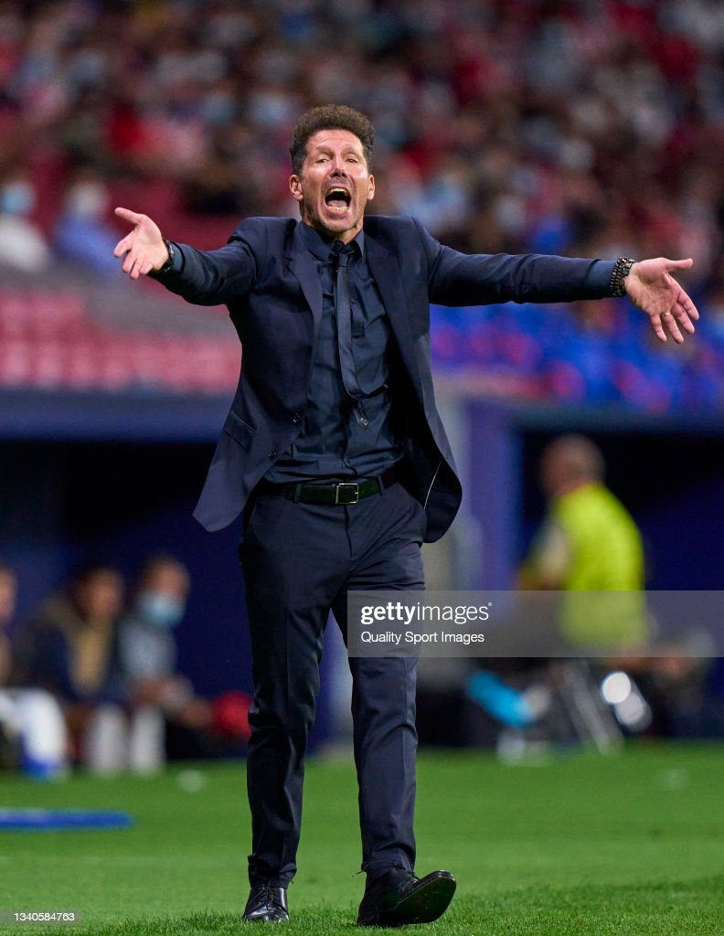 diego-simeone-manager-of-atletico-madrid