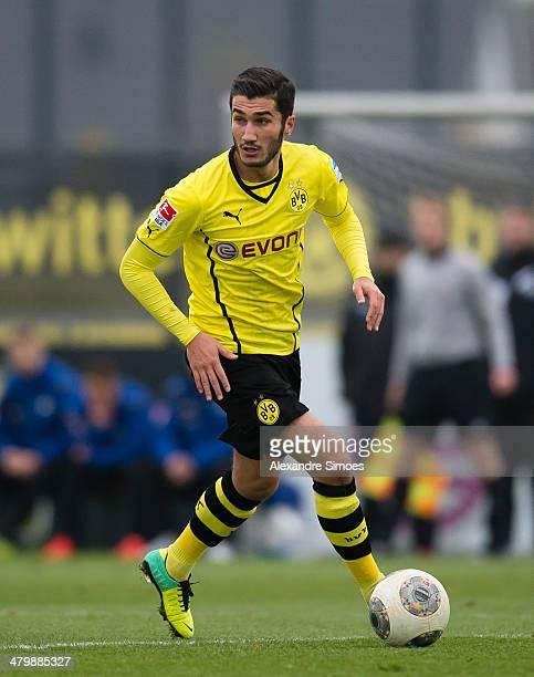 30 Top Borussia Dortmund V Sc Paderborn 07 Bundesliga