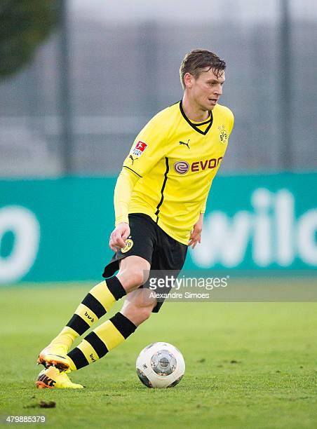 60 Top Borussia Dortmund V Sc Paderborn 07 Bundesliga