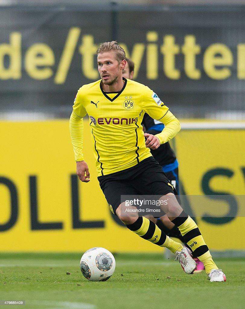 Dienstag 1 Fussball Bundesliga Saison 13 14 Training