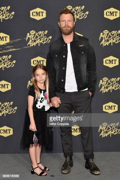 Dierks Bentley Pictures And Photos Getty Images