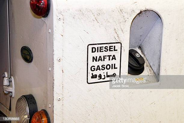 Worlds Best Gasoil Stock Pictures Photos And Images