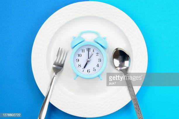 diet concept - fasting activity stock pictures, royalty-free photos & images