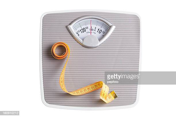 diet concept - mass unit of measurement stock pictures, royalty-free photos & images